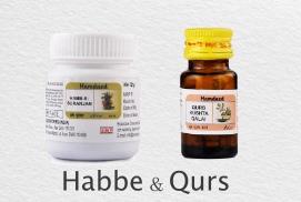 Habbe & Qurs