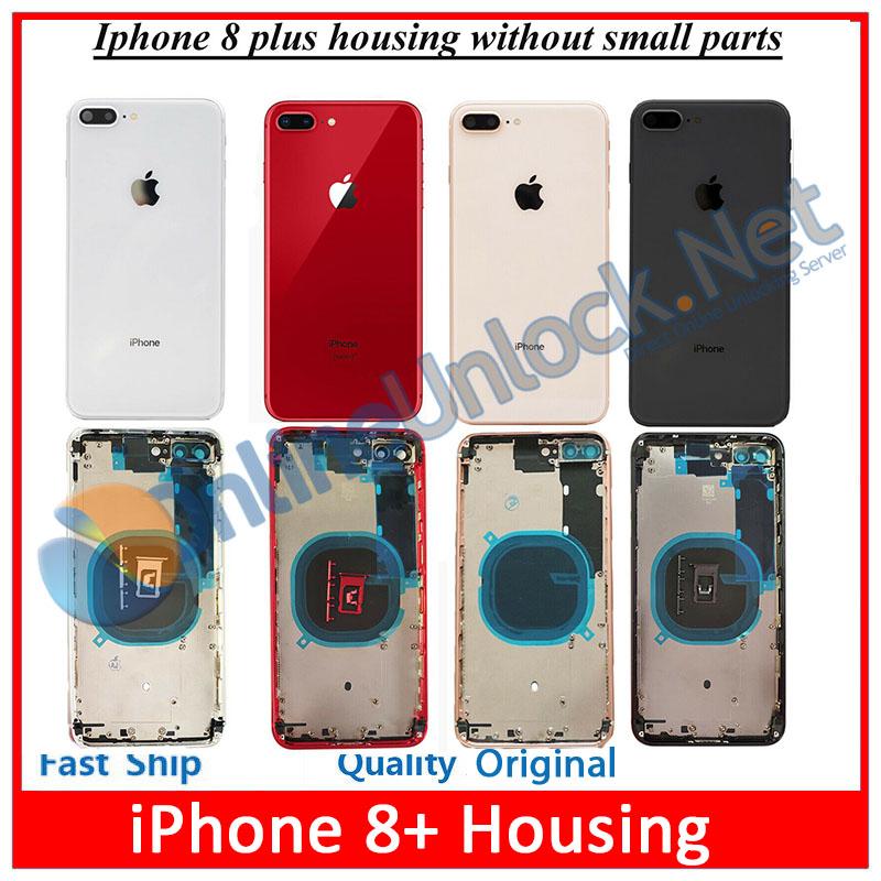 iPhone 8+ Original Housing Replacement (Price BHD 13.5.000)