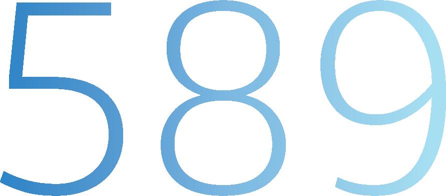 score-icon-blue