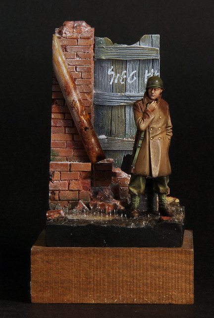 Cold and wet... (GI 1/35 CMK termine) IMG-3397