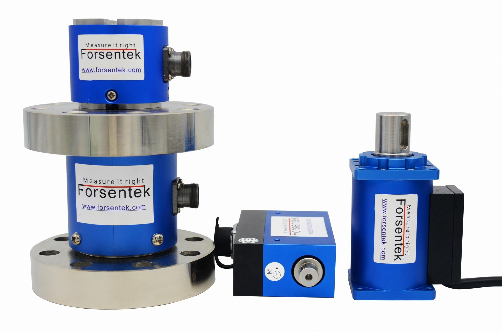 torque-transducer-1