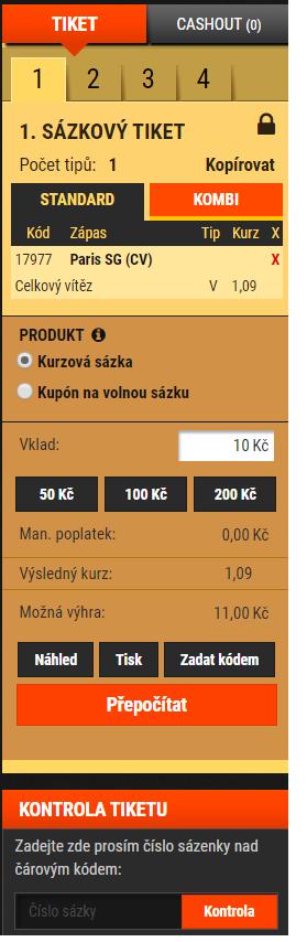 synot-tiket