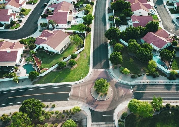 9 Reasons Why Investing in Real Estate is Still the Best Way to Go