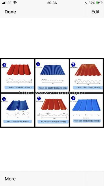 B635-BFB4-2-B7-E-4-E63-9285-D05183242-DD8