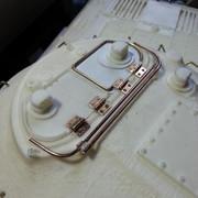 Strato50's IS-3 Build (PIC HEAVY OMG) 20141004-082640-zpsxnnxzcot