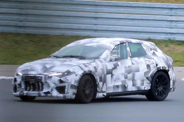 2020 - [Ferrari] FUV [F16X]  - Page 6 D3340-EBB-C9-B1-4-DFA-9-C89-BE1-B8207-D9-CB