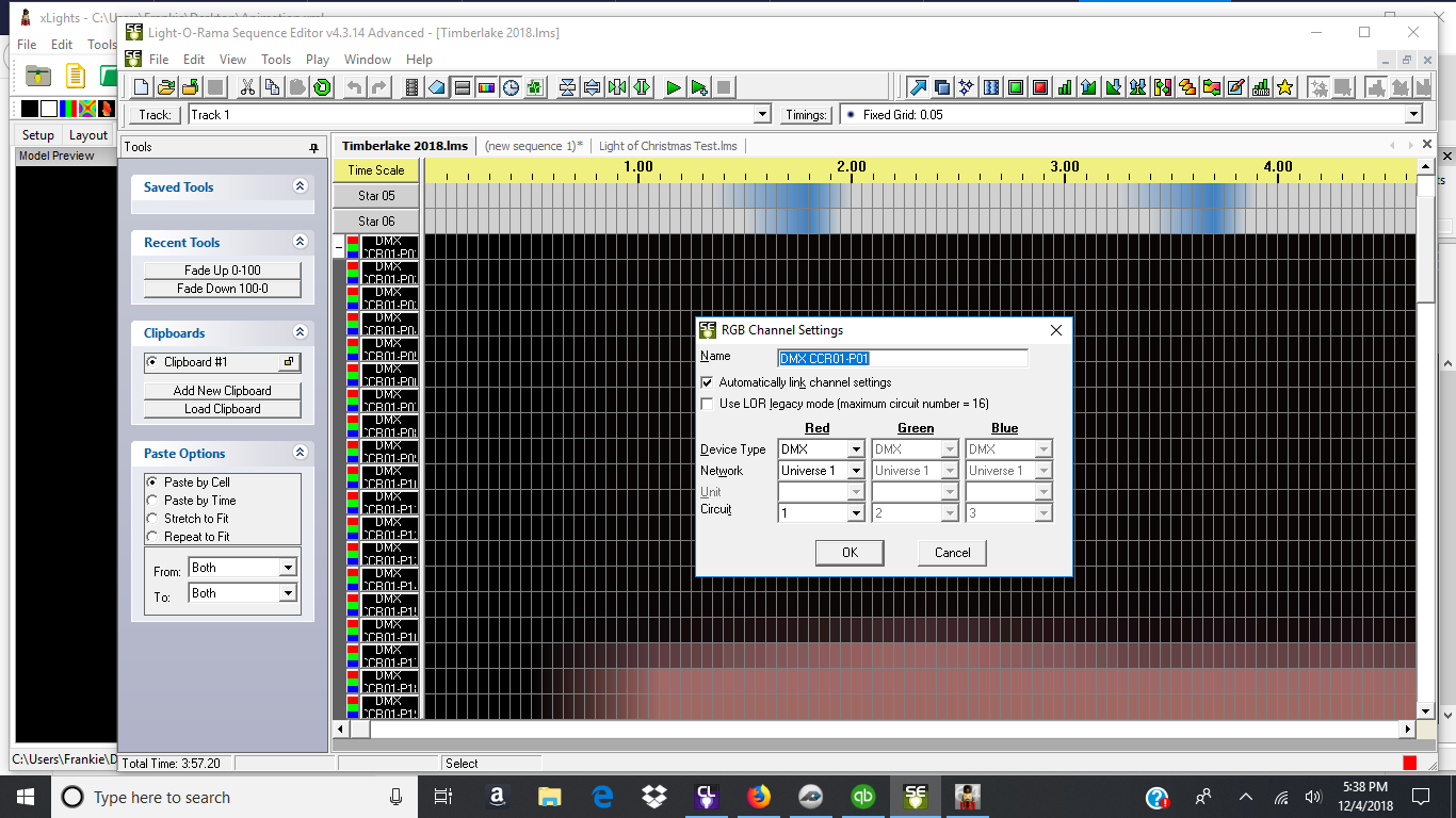 Screenshot-29.png%20