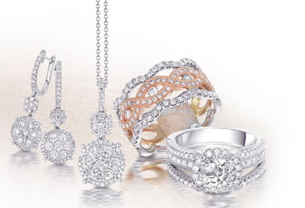 Diamond Systems Corporation