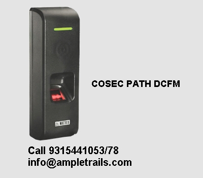 COSEC-PATH-DCFM