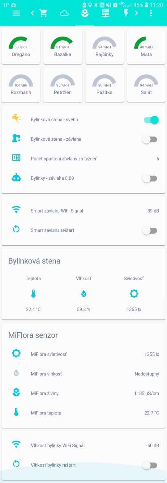 Screenshot-20201031-112000-Home-Assistant