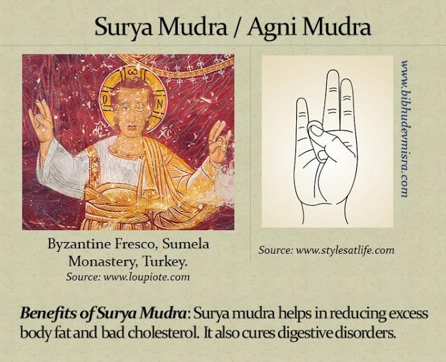Christianity-Mudra-7a