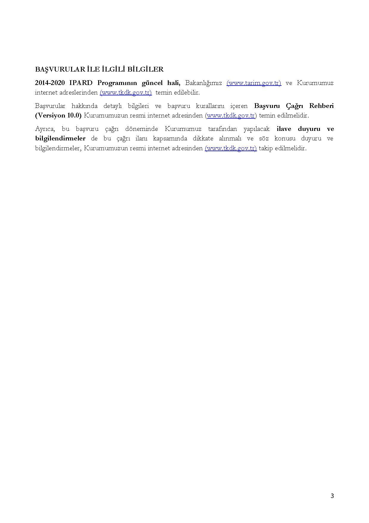 IPARD-II-Onuncu-Basvuru-Cagr-ilan-3