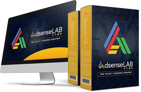 adsense-lab-review-bundle