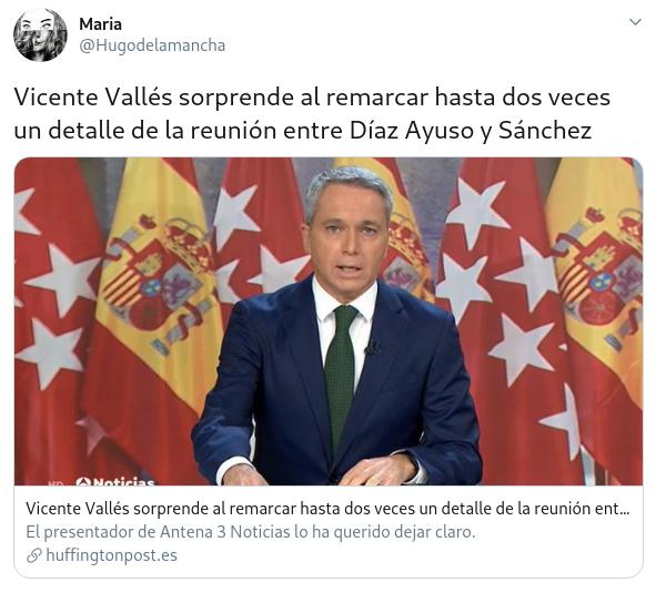 La polémica Podemos-Vicente Vallés - Página 4 Jpgrx1aa1z1a2