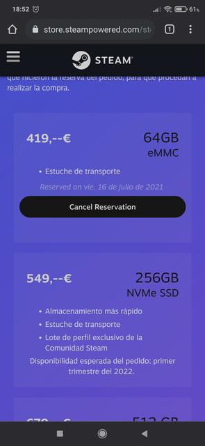 Screenshot-2021-07-19-18-52-57-559-com-android-chrome