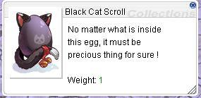 [Image: black-cat.jpg]