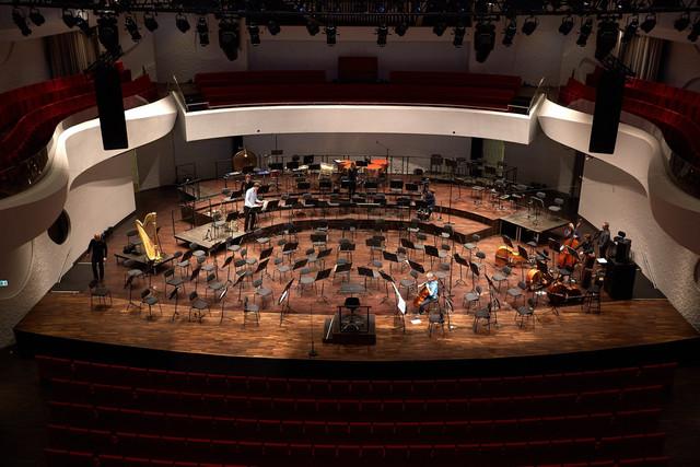 orkester.jpg