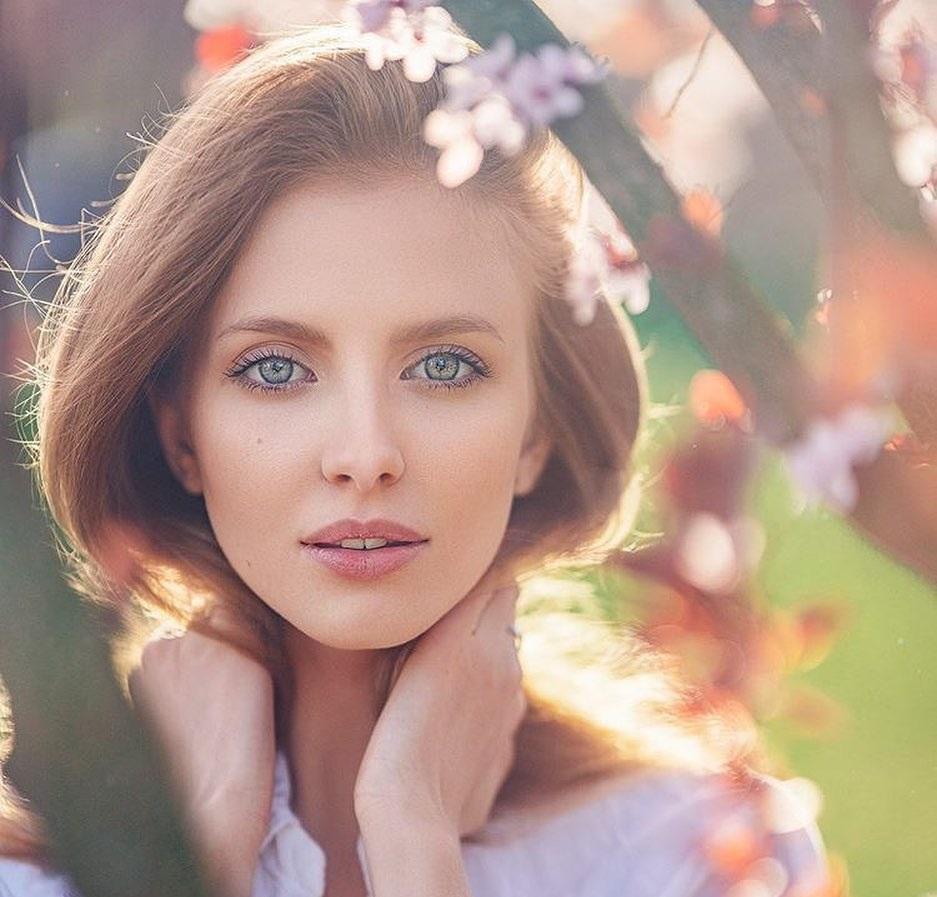 Nicole-marie-j-Wallpapers-Insta-Fit-Bio-16
