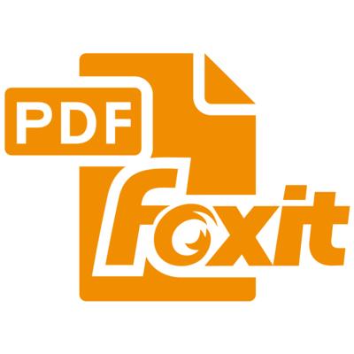 foxitpdf-1.png