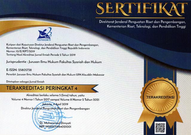 SERTIF-AKREDITASI