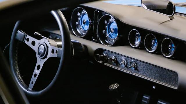 [Actualité] Volvo - Page 13 84-EA0-A22-BE47-47-CB-9-C2-E-BC547437-FCAA