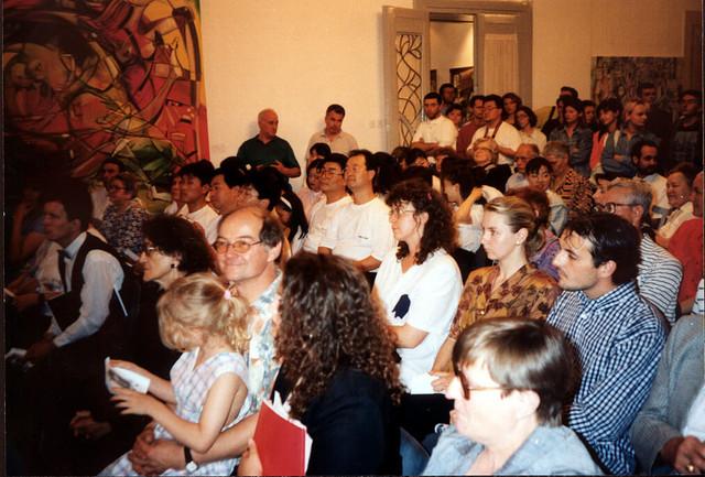 2-Publika-u-dvorani-Europskog-doma.jpg