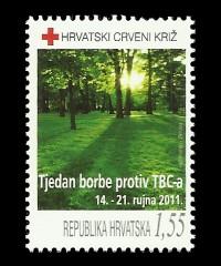 2011. year Tjedan-borbe-protiv-tuberkuloze-2011