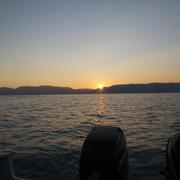 [Image: Bear-lakesunrise.jpg]