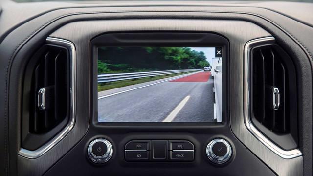 2018 - [Chevrolet / GMC] Silverado / Sierra - Page 3 BC5-A819-E-CAF3-4472-8737-6-E86712-A014-A