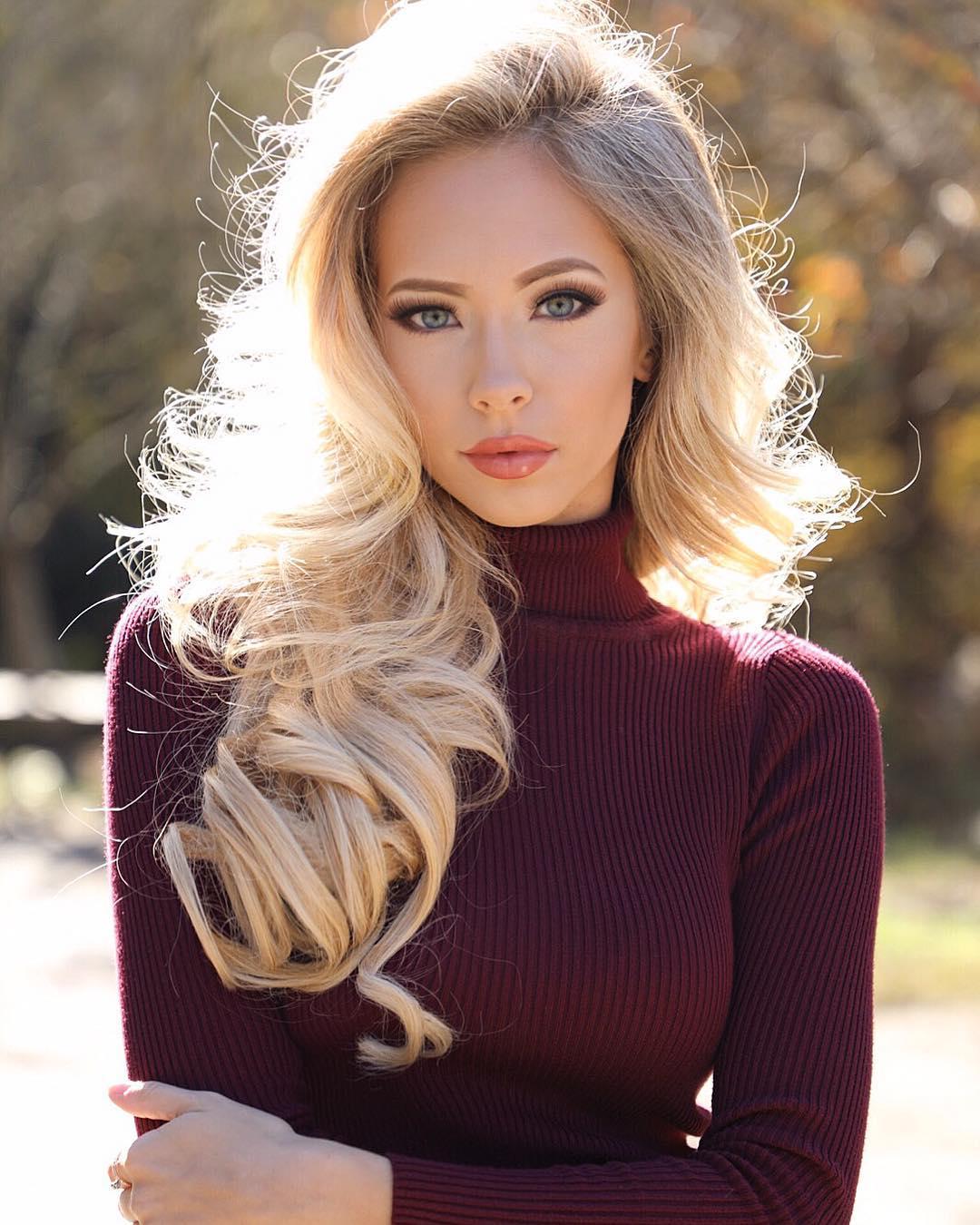 Amanda-Taylor-6