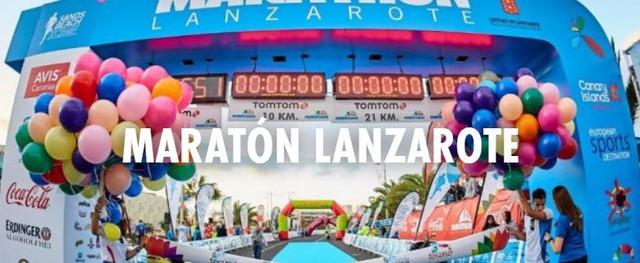 cabecera-maraton-lanzarote-travelmarathon-es