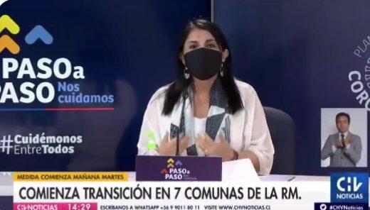 Karla-Pasos