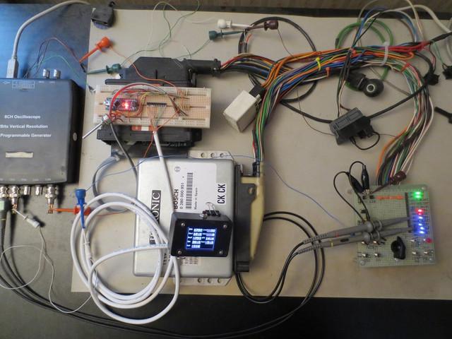 desktop-lh2-4-arduino-setup