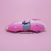 Masterpiece-MP-51-Arcee-18