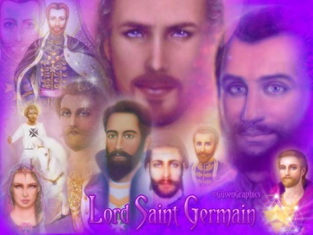 БРЭДЛИ ЛЮБЯЩИЙ - ЛЮБОВЬ НАЧИНАЕТСЯ С ПРАВДЫ (9 ЧАСТЕЙ) St-germaine