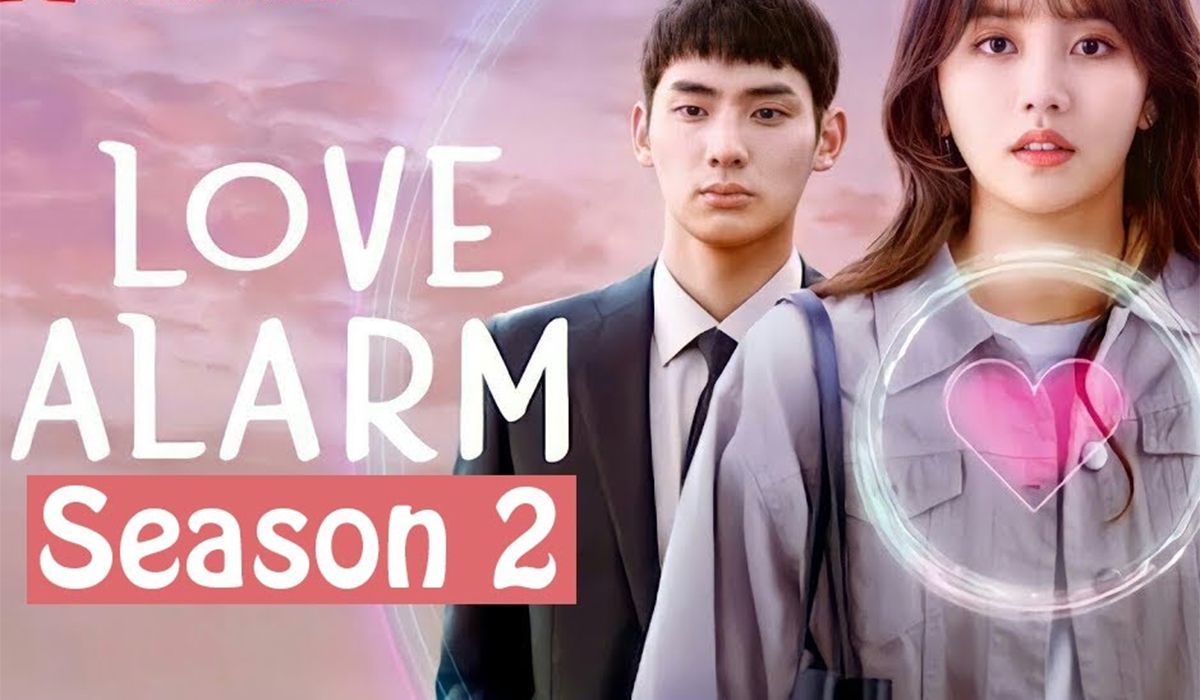 [Resim: Love-Alarm-Season-2.jpg]