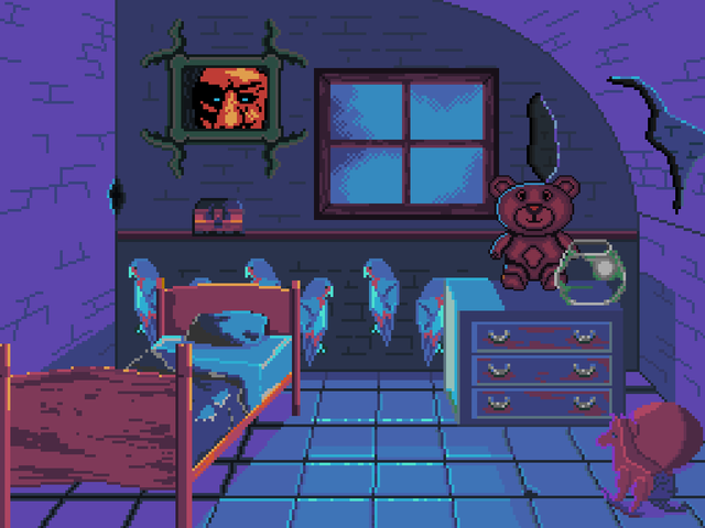 fixed-nursery-3.png