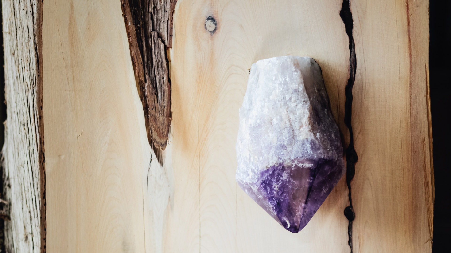 03-THERAW-THECOOKED-AARON-NACHTAILER-ART-ARTIST-CRYSTALS-SCULPTURES