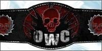 OWC-Bloodlust