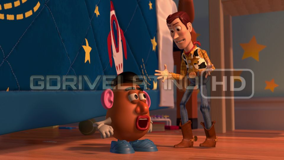 toystory1-remux-1080-01