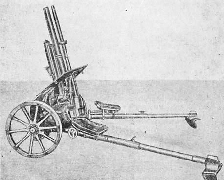 bofors-81-37.jpg