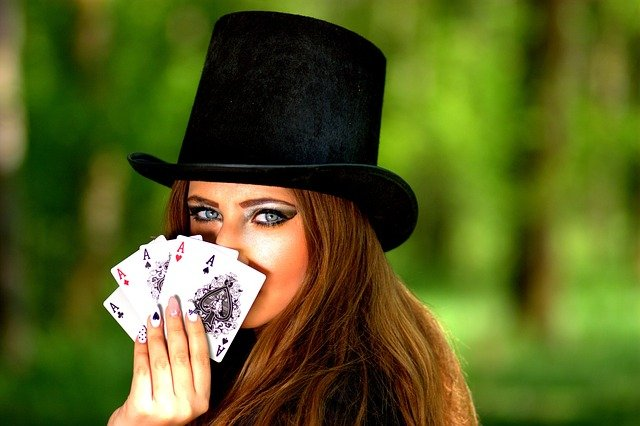 https://i.ibb.co/MCPqXmh/slot-casino-online.jpg