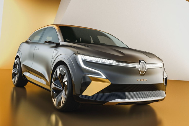 2020 - [Renault] Mégane eVision - Page 2 B3-EA6-AE8-E679-444-F-A7-B6-B65-D5-AC657-A7