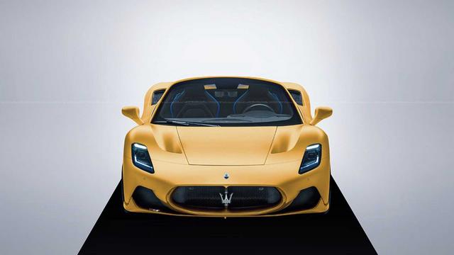 2020 - [Maserati] MC20 - Page 5 2-D94550-D-DF54-4706-8-BE2-EFDB53127-BE2