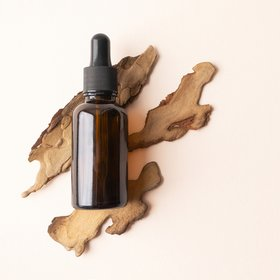 Yugunpi extract It has skin protection, improve skin elasticity, and anti-inflammatory effects