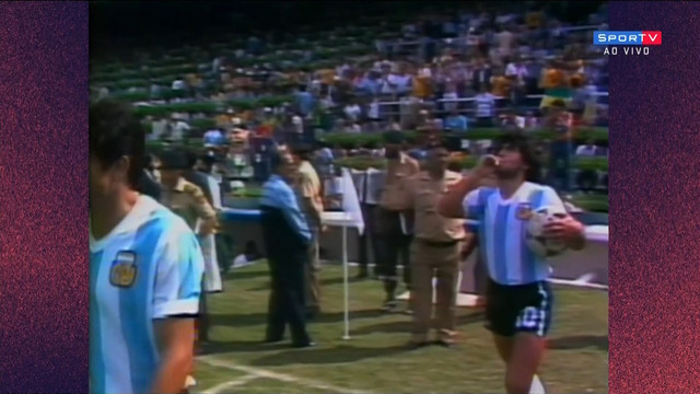 1982-07-02-Brasil-vs-Argentina-Spor-TV-2020-Condensed-mp4-snapshot-00-00-25-2020-05-15-16-22-24