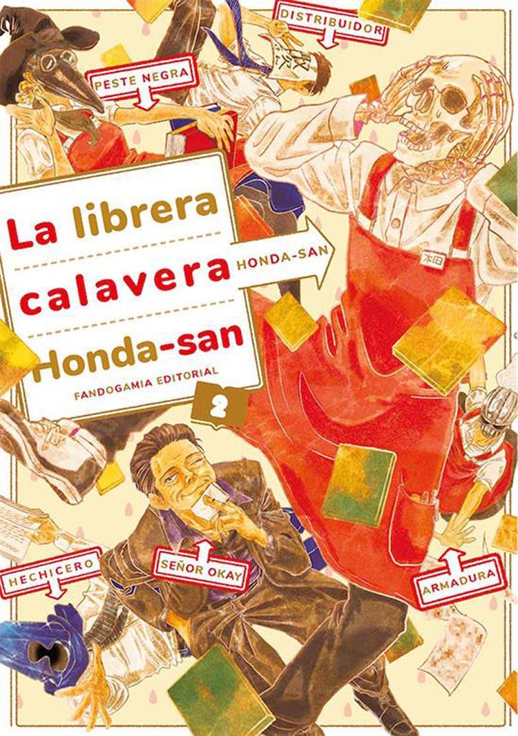 librera-calavera-2.jpg