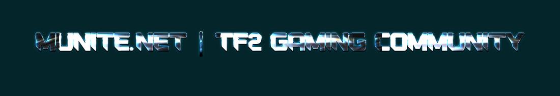 Munite.tf The TF2 Muniteing Community> </a> <div id=
