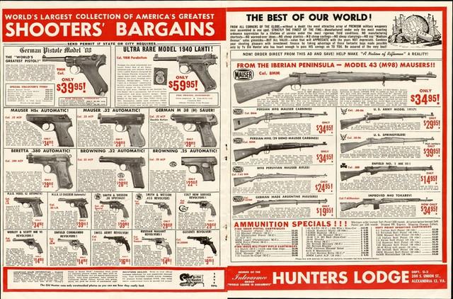19630813-Hunters-Lodge-ad