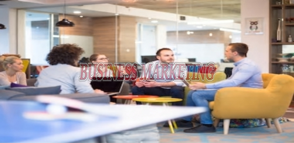 How To Find Out Everything There Is To Know About Business Marketing Ideas In 5 Easy Steps